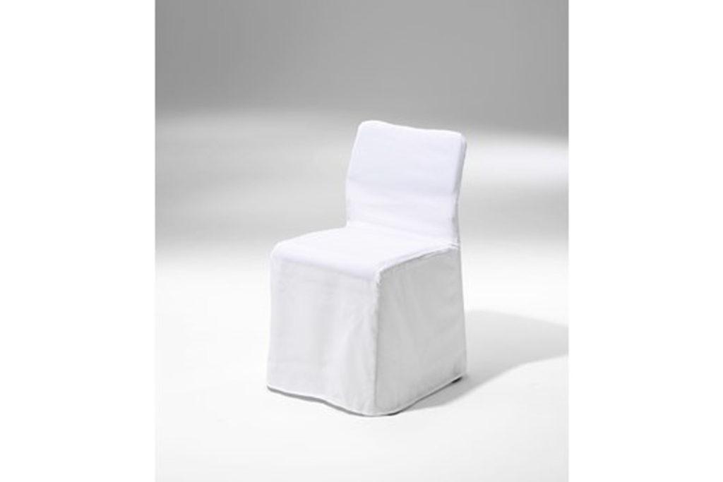 överdrag till stol