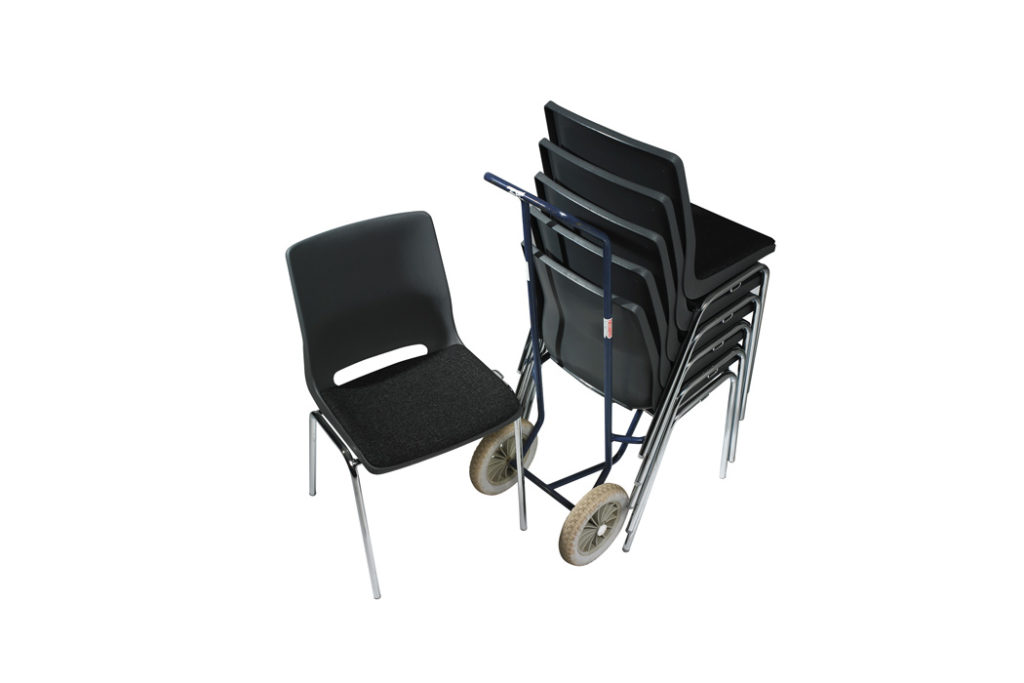 stol stoppad sits