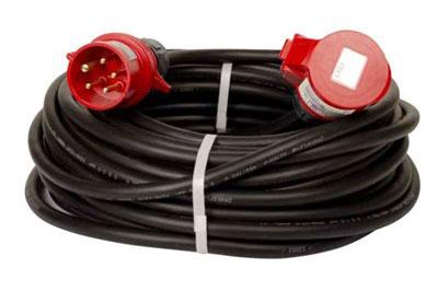 Kabel-16-amp